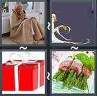 4 Pics 1 Word answers and cheats level 2190