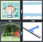 4 Pics 1 Word answers and cheats level 2194