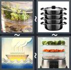 4 Pics 1 Word answers and cheats level 2198