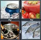 4 Pics 1 Word answers and cheats level 2202