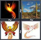 4 Pics 1 Word answers and cheats level 2213
