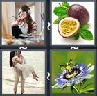 4 Pics 1 Word answers and cheats level 2216
