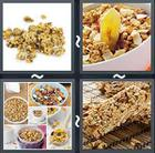 4 Pics 1 Word answers and cheats level 2219