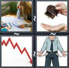 4 Pics 1 Word answers and cheats level 2220