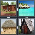 4 Pics 1 Word answers and cheats level 2226