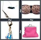 4 Pics 1 Word answers and cheats level 2227