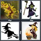 4 Pics 1 Word answers and cheats level 2229