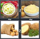 4 Pics 1 Word answers and cheats level 2232
