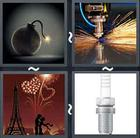 4 Pics 1 Word answers and cheats level 2233