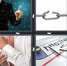 4 Pics 1 Word answers and cheats level 224