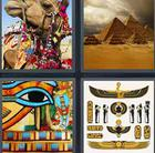 4 Pics 1 Word answers and cheats level 2256