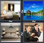 4 Pics 1 Word answers and cheats level 2263