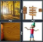 4 Pics 1 Word answers and cheats level 2272