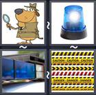 4 Pics 1 Word answers and cheats level 2273