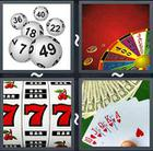 4 Pics 1 Word answers and cheats level 2292