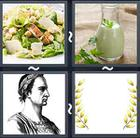 4 Pics 1 Word answers and cheats level 2293