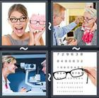 4 Pics 1 Word answers and cheats level 2294