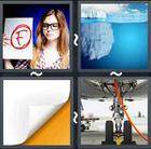 4 Pics 1 Word answers and cheats level 2302
