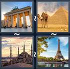 4 Pics 1 Word answers and cheats level 2303
