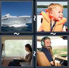 4 Pics 1 Word answers and cheats level 2305