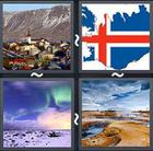 4 Pics 1 Word answers and cheats level 2307