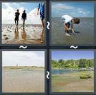 4 Pics 1 Word answers and cheats level 2309
