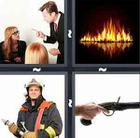 4 Pics 1 Word answers and cheats level 231