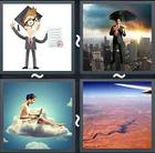 4 Pics 1 Word answers and cheats level 2310