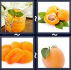 4 Pics 1 Word answers and cheats level 2313