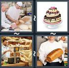 4 Pics 1 Word answers and cheats level 2315