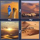 4 Pics 1 Word answers and cheats level 2317