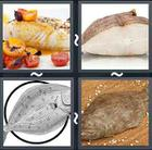 4 Pics 1 Word answers and cheats level 2319