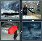 4 Pics 1 Word answers and cheats level 2322