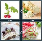 4 Pics 1 Word answers and cheats level 2326