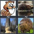 4 Pics 1 Word answers and cheats level 2327
