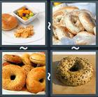 4 Pics 1 Word answers and cheats level 2328