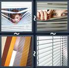 4 Pics 1 Word answers and cheats level 2330