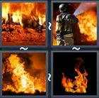 4 Pics 1 Word answers and cheats level 2333