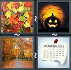 4 Pics 1 Word answers and cheats level 2334