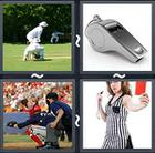 4 Pics 1 Word answers and cheats level 2335