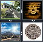 4 Pics 1 Word answers and cheats level 2338