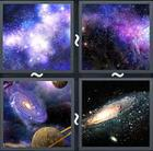 4 Pics 1 Word answers and cheats level 2341