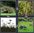 4 Pics 1 Word answers and cheats level 2343