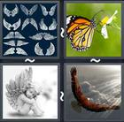 4 Pics 1 Word answers and cheats level 2352