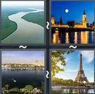 4 Pics 1 Word answers and cheats level 2366