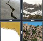 4 Pics 1 Word answers and cheats level 2367