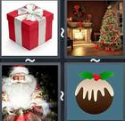 4 Pics 1 Word answers and cheats level 2371