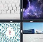 4 Pics 1 Word answers and cheats level 239