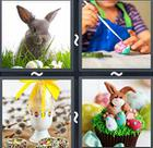 4 Pics 1 Word answers and cheats level 2390