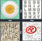 4 Pics 1 Word answers and cheats level 2403